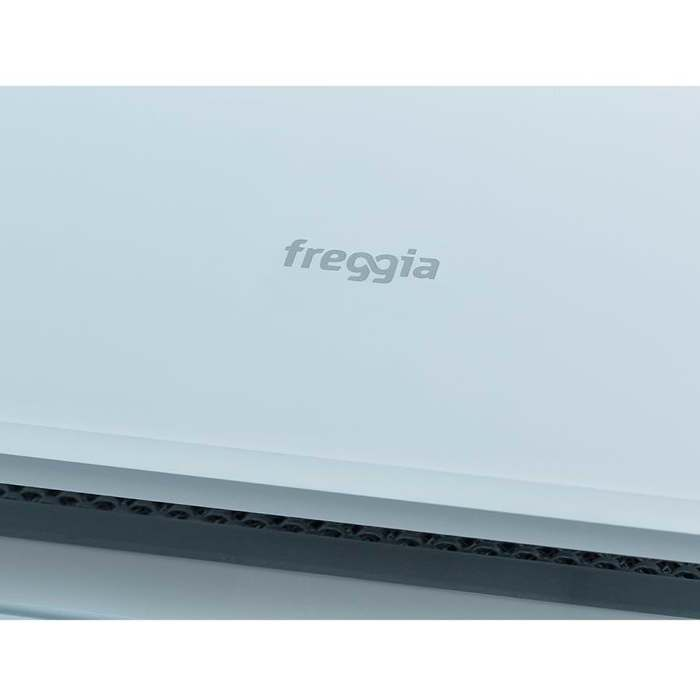 Вбудована витяжка Freggia CHPA6GTW