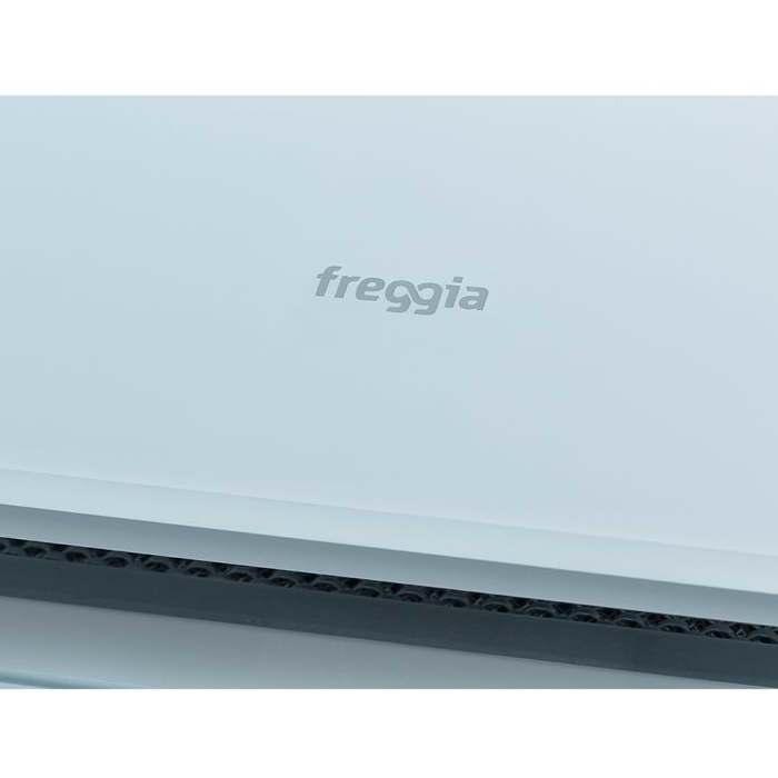 Вбудована витяжка Freggia CHPA9GTW