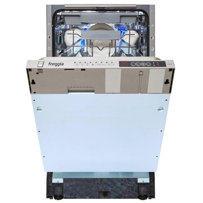 Встраиваемая посудомоечная машина Freggia DWCI4108