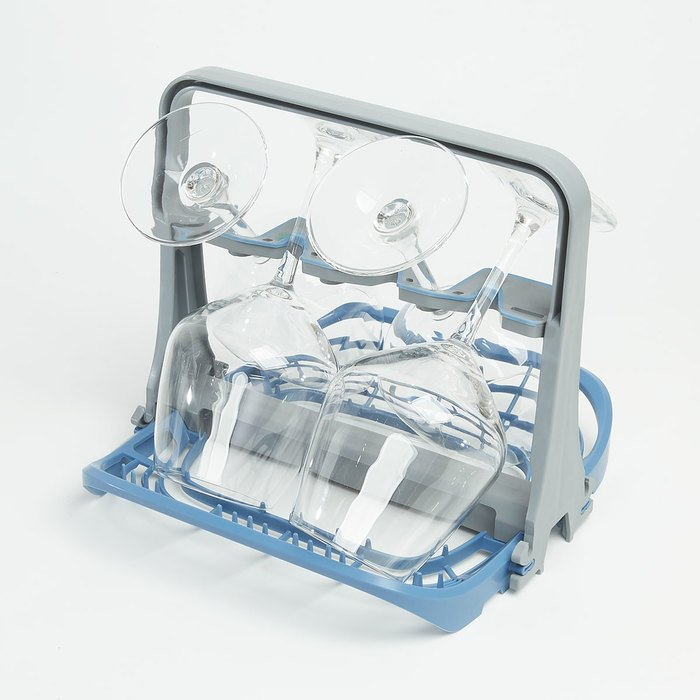 Вбудована посудомийна машина Freggia DWCI6159