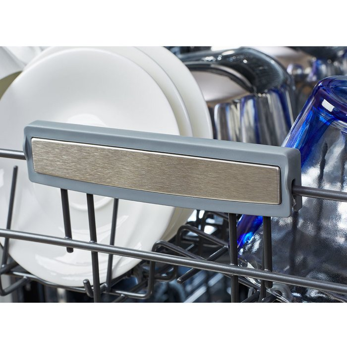 Вбудована посудомийна машина Freggia DWSI6158