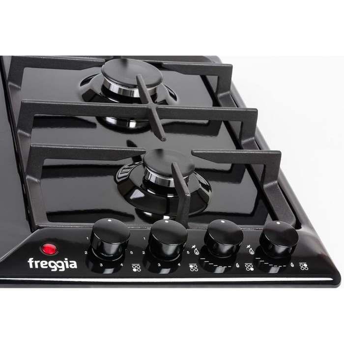 Встраиваемая варочная поверхность Freggia HA622VGB