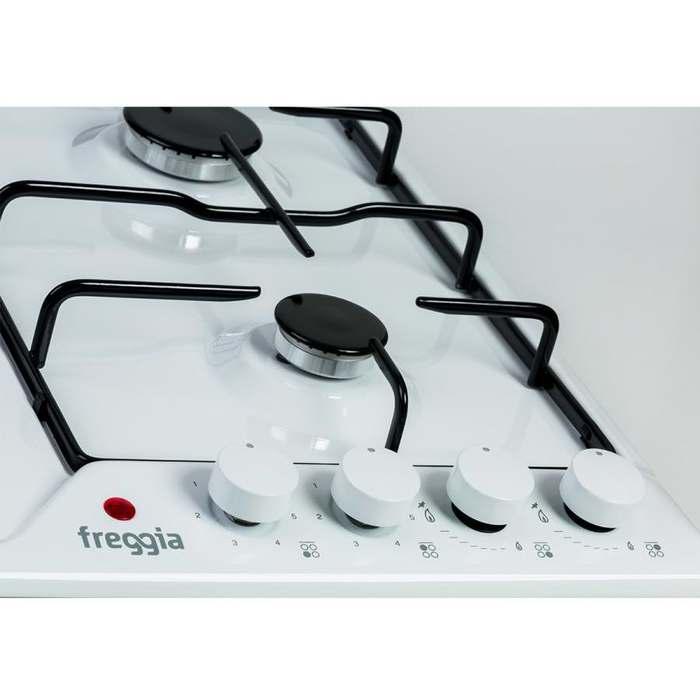 Встраиваемая варочная поверхность Freggia HA622W