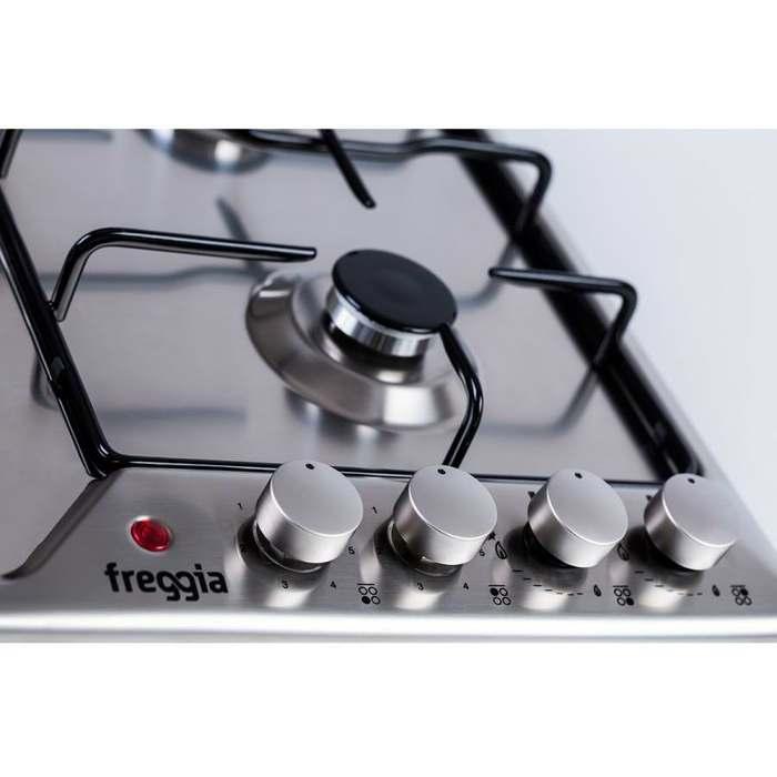 Вбудована варильна поверхня Freggia HA622X