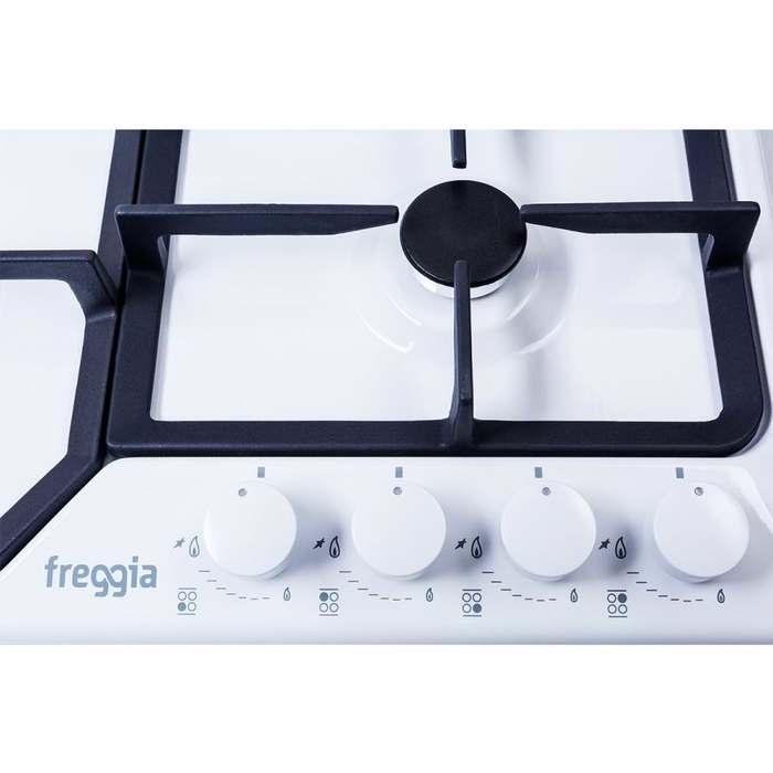 Встраиваемая варочная поверхность Freggia HA640GTW