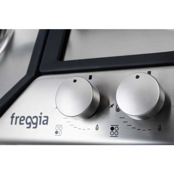 Вбудована варильна поверхня Freggia HA640GTX