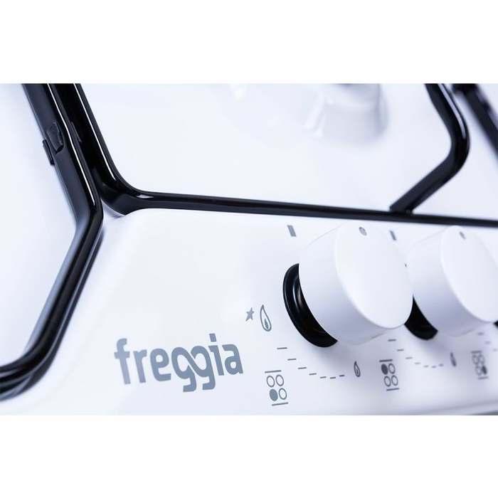 FREGGIA HA640TW