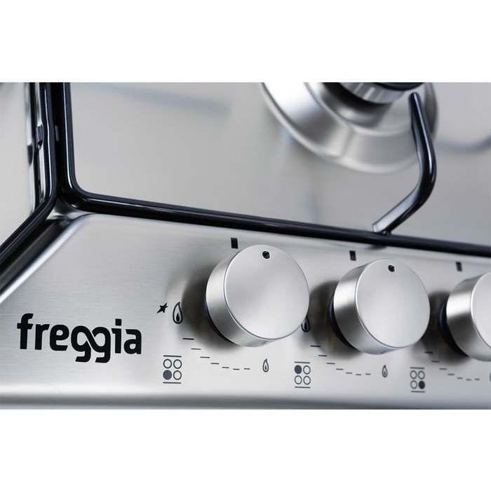 FREGGIA HA640TX