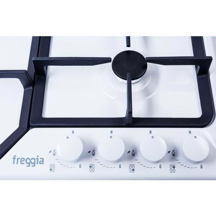 Вбудована варильна поверхня Freggia HA640VGTW