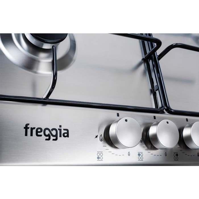 Вбудована варильна поверхня Freggia HA640X