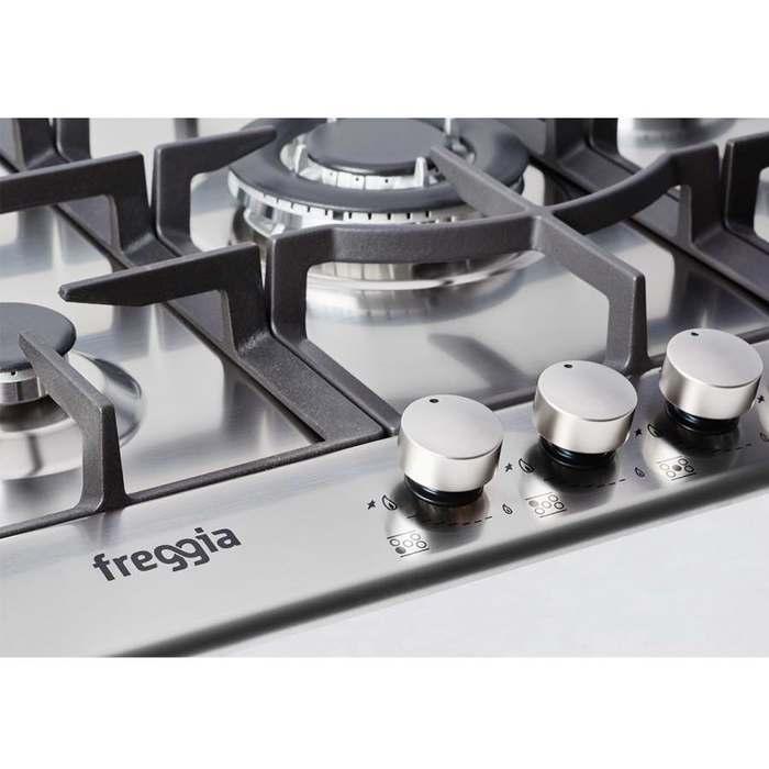 Встраиваемая варочная поверхность Freggia HA750VGTX