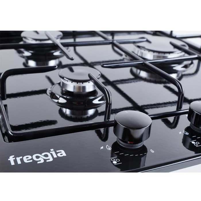 FREGGIA HB430VW