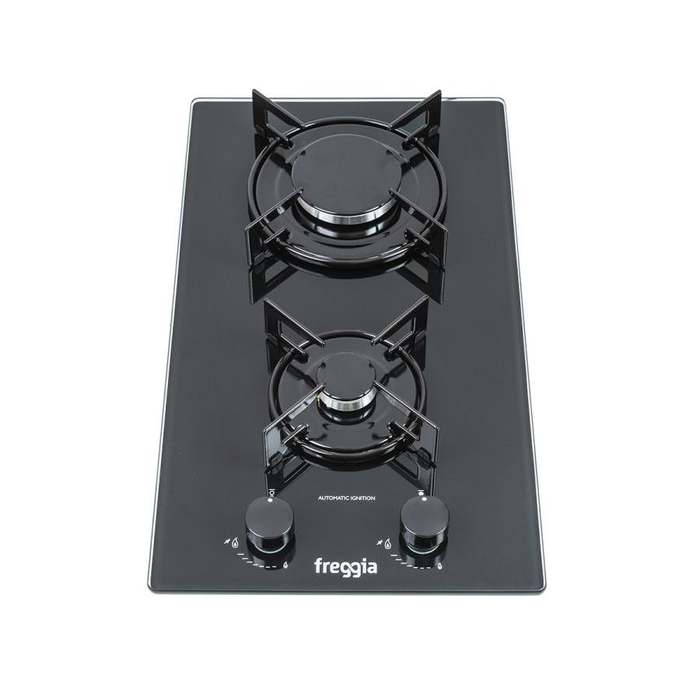 Вбудована варильна поверхня Freggia HC320VB