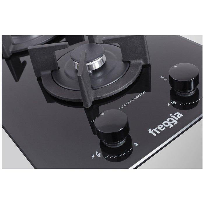 FREGGIA HC320VGB