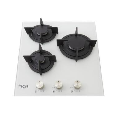 FREGGIA HC430VGW