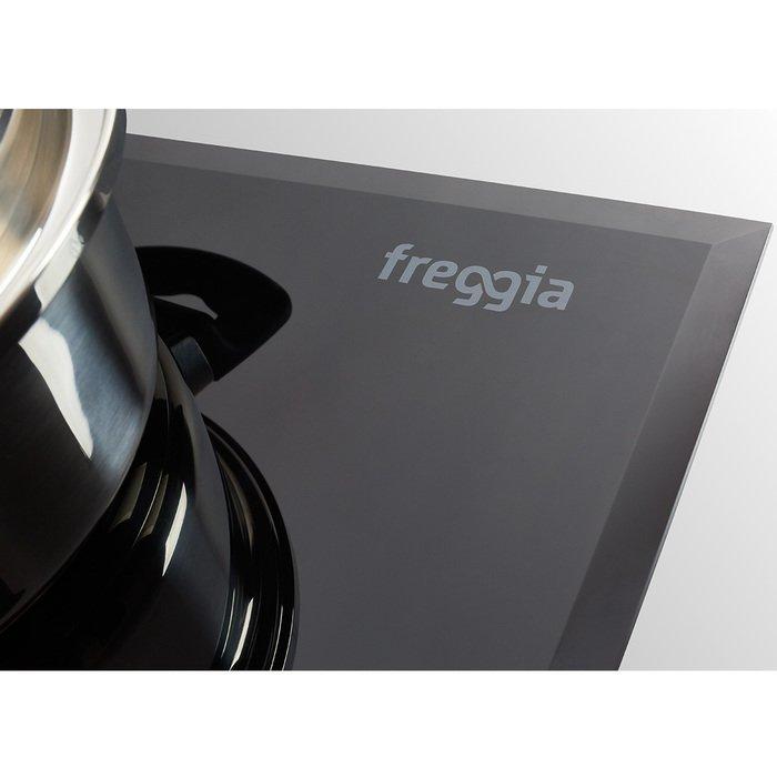 FREGGIA HC622VGB