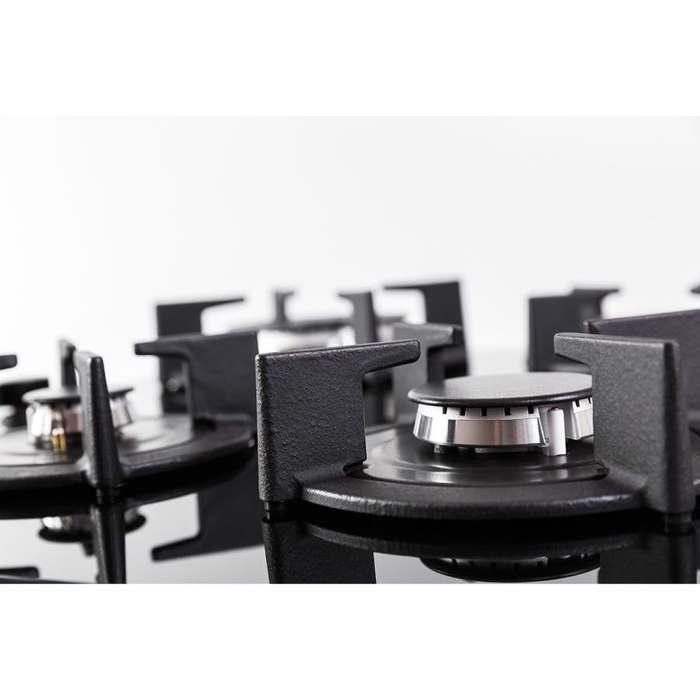 Встраиваемая варочная поверхность Freggia HC640VGTB
