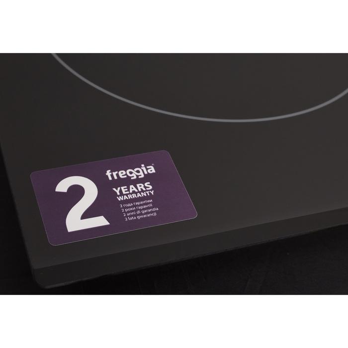 FREGGIA HCFE64B