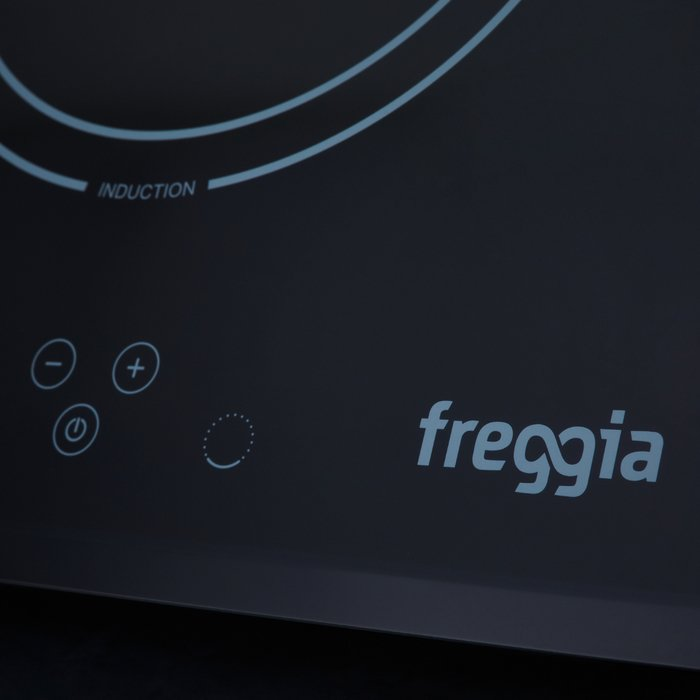 Встраиваемая варочная поверхность Freggia HCFI32B