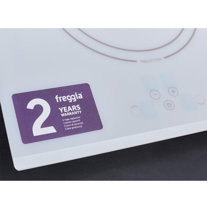 Вбудована варильна поверхня Freggia HCFI32W