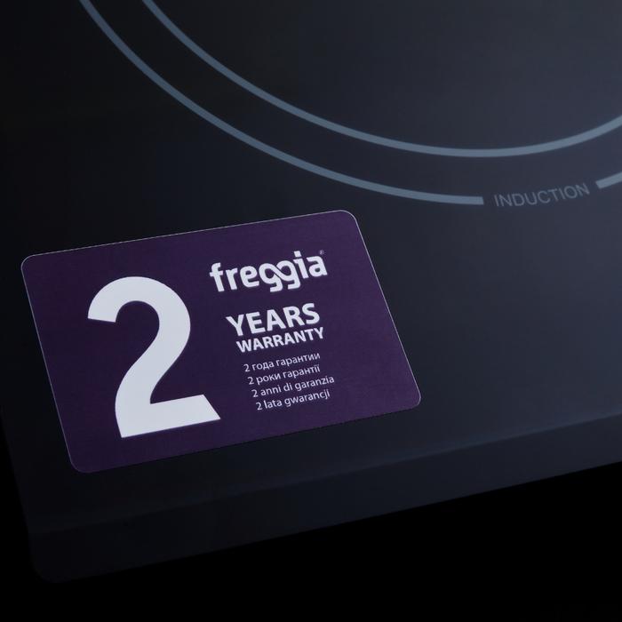 FREGGIA HCFI64B