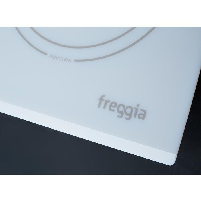 FREGGIA HCFI64W
