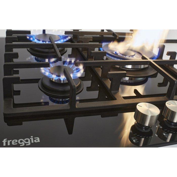 FREGGIA HCG430VGTB