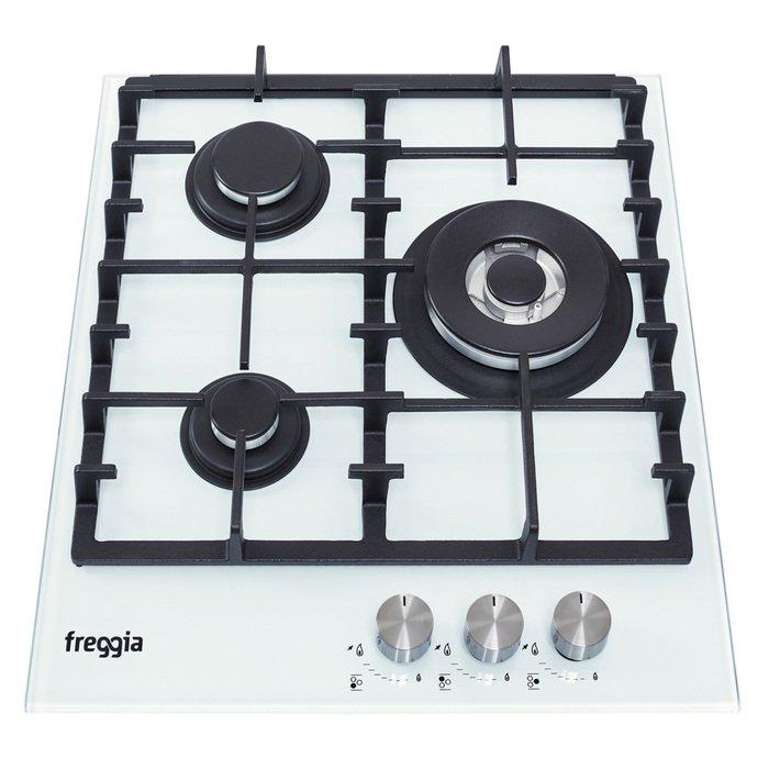 FREGGIA HCG430VGTW