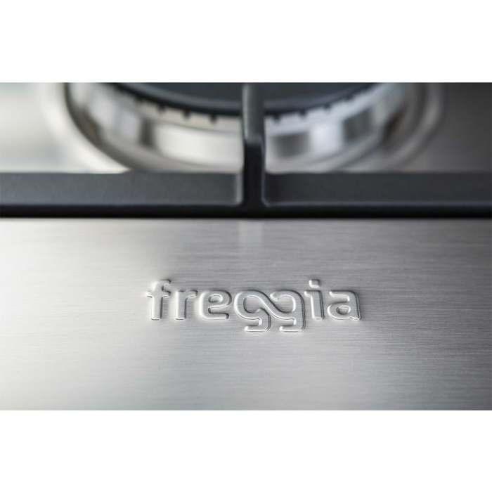 FREGGIA HF640GX