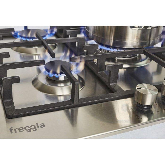 FREGGIA HH430VGTX