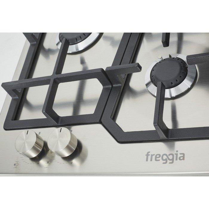 FREGGIA HP640VGTX