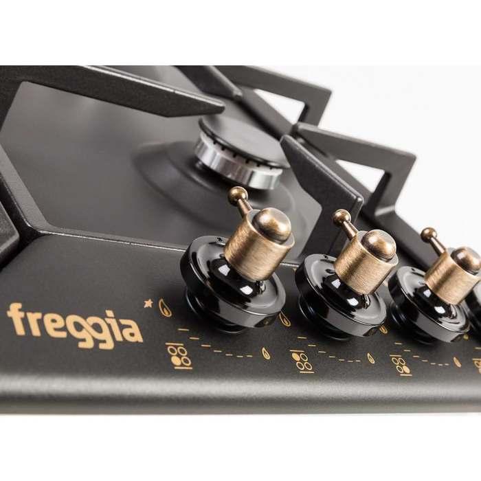 FREGGIA HR640VGTAN