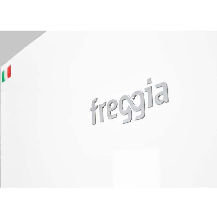 FREGGIA LBF21785W