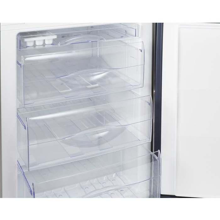 Холодильник Freggia LBF25285C