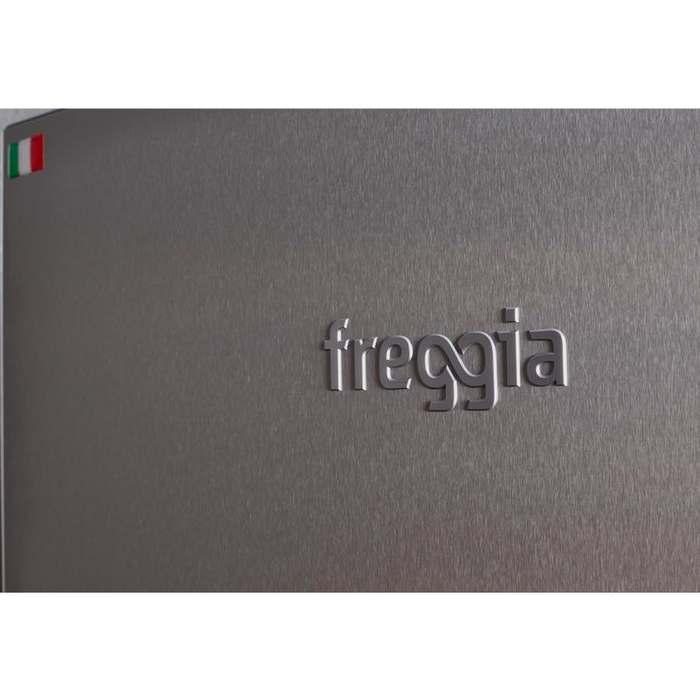 Холодильник Freggia LBF25285X