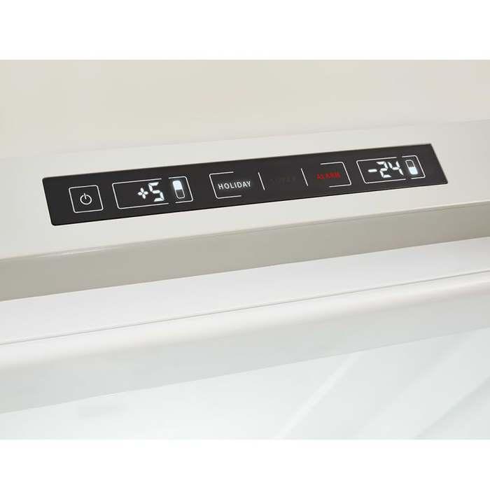 Холодильник Freggia LBF28597C-L