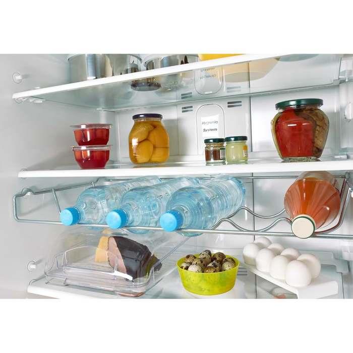 Холодильник Freggia LBF28597C