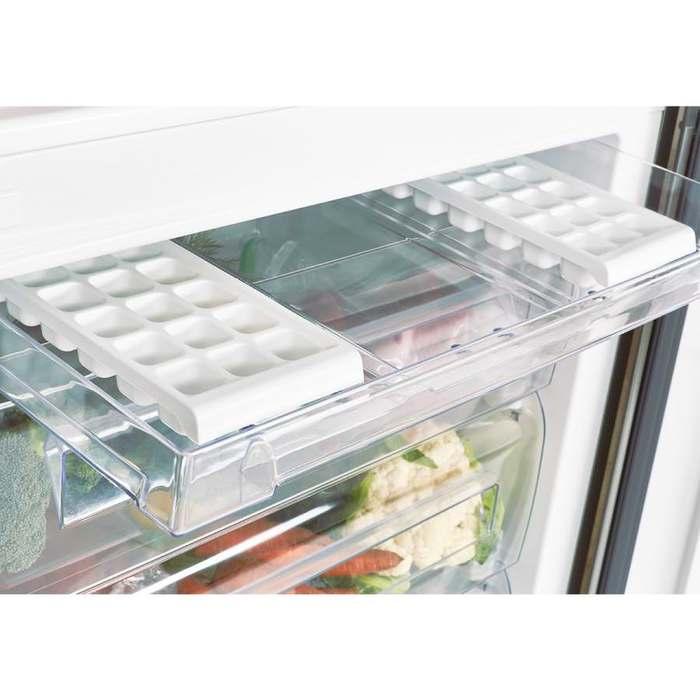 Холодильник Freggia LBF28597X