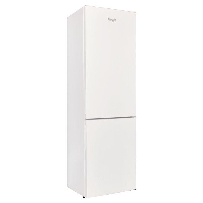Холодильник Freggia LBF336W