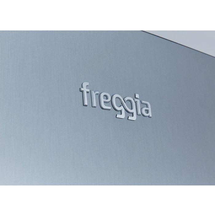 Холодильник Freggia LBF336X