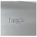 FREGGIA LBF360NX
