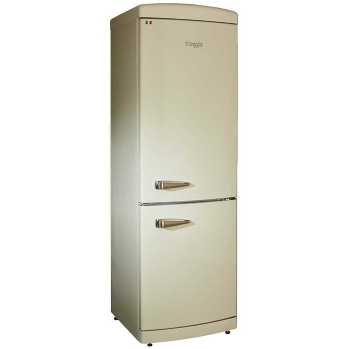 Холодильник Freggia LBRF21785CH