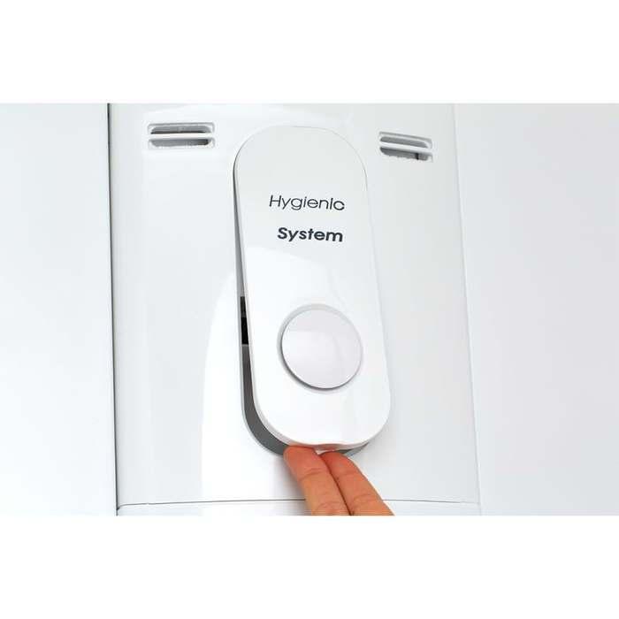 Холодильник Freggia LBRF21785R
