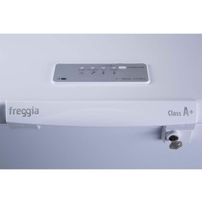 FREGGIA LC21