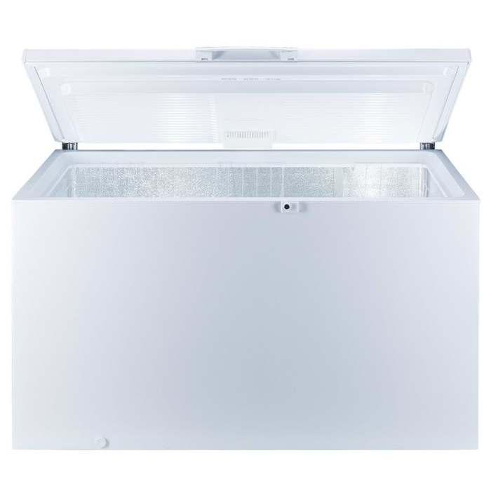 Морозильна скриня Freggia LC44