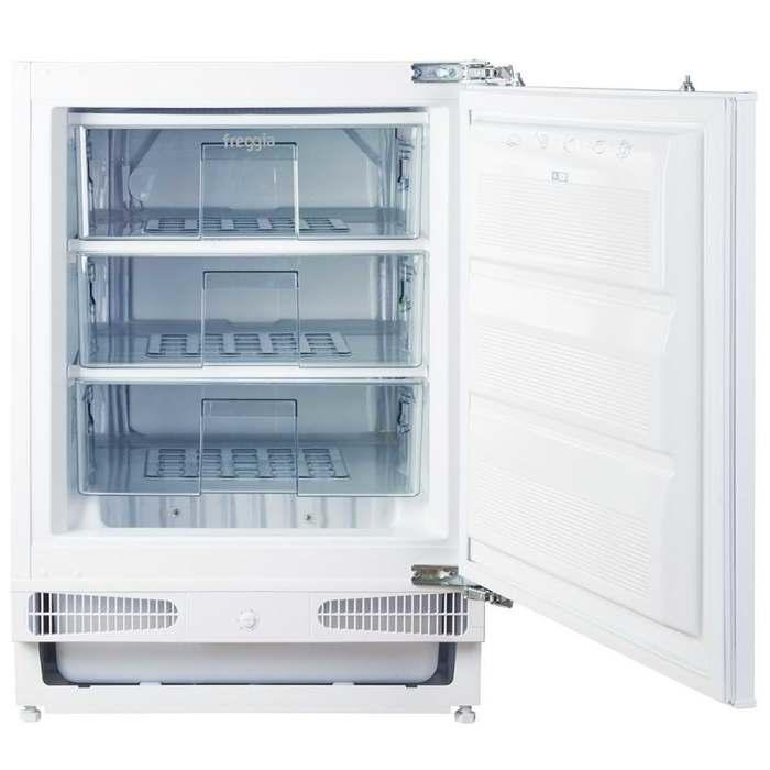 Встраиваемый холодильник Freggia LSB0010
