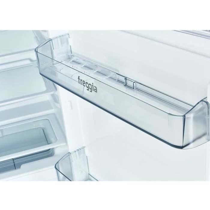 Вбудований холодильник Freggia LSB1400