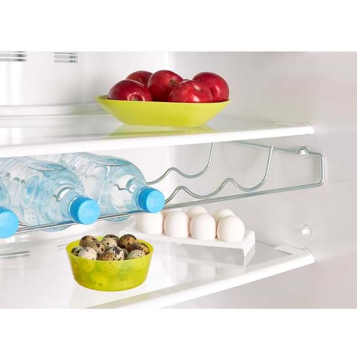Холодильник Freggia LTF31076C
