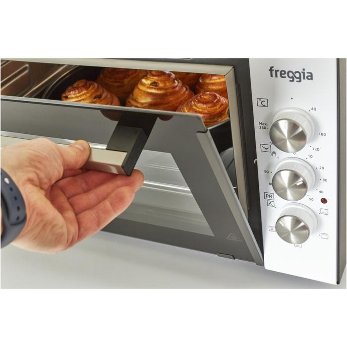 FREGGIA MOC35W