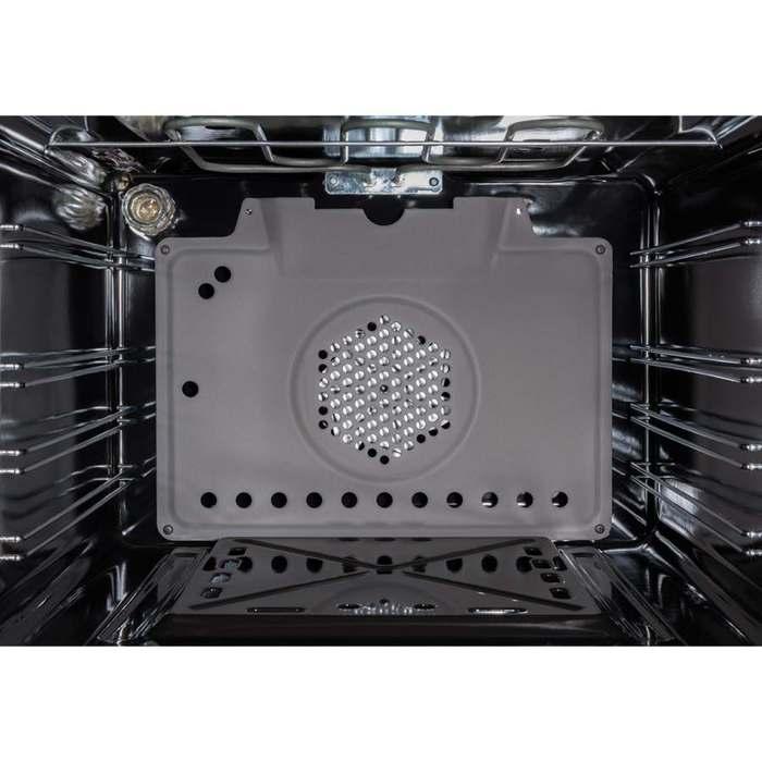 Вбудована духова шафа Freggia OMMB66X